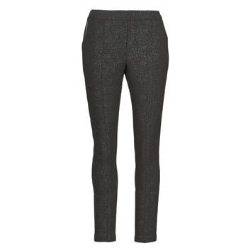 Abbigliamento Donna Pantaloni 5 tasche Le Temps des Cerises BIEBER