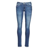 Vêtements Femme Jeans slim Le Temps des Cerises PULP