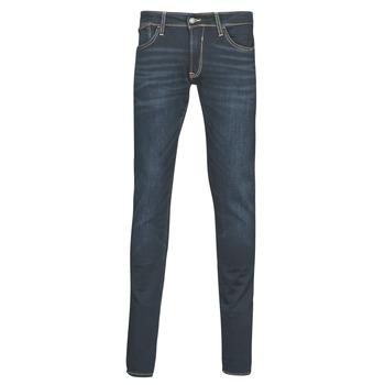 Abbigliamento Uomo Jeans slim Le Temps des Cerises 711 JOGGA