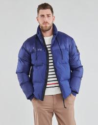 Vêtements Homme Doudounes Aigle MATTACA
