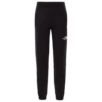 Vêtements Garçon Pantalons de survêtement The North Face FLEECE PANT