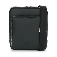 Borse Uomo Pochette / Borselli Lacoste MEN'S CLASSIC CROSSOVER BAG