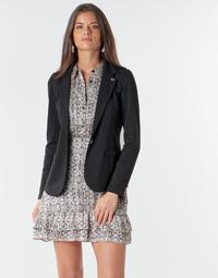 Kleidung Damen Jacken / Blazers Les Petites Bombes ANNE