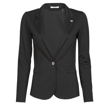 Vêtements Femme Vestes / Blazers Les Petites Bombes ANNE