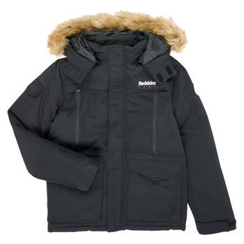 Abbigliamento Bambino Parka Redskins JKT