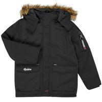 Abbigliamento Bambino Parka Redskins REF-48105