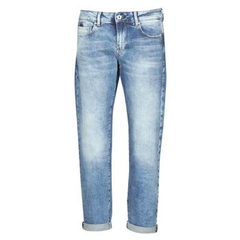 Abbigliamento Donna Jeans boyfriend G-Star Raw KATE BOYFRIEND WMN