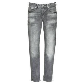 Vêtements Femme Jeans boyfriend G-Star Raw KATE BOYFRIEND WMN