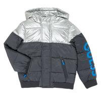 Vêtements Garçon Doudounes Guess N0YL00-W7S10-PHTM