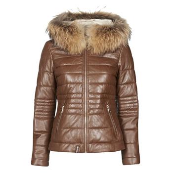 Abbigliamento Donna Piumini Oakwood JELLY