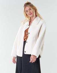 Vêtements Femme Blousons Oakwood HELEN