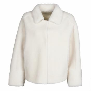Kleidung Damen Jacken Oakwood HELEN