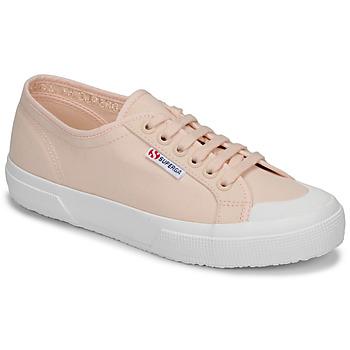 Schuhe Damen Sneaker Low Superga 2294 COTW