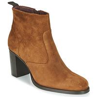 Schuhe Damen Low Boots Muratti RAYTOWN
