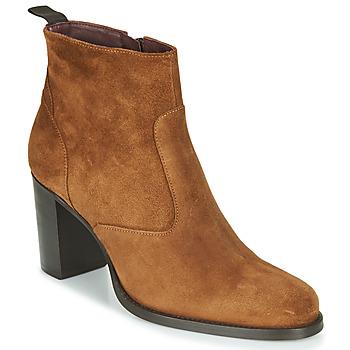 Chaussures Femme Bottines Muratti RAYTOWN