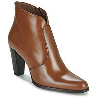 Schuhe Damen Low Boots Muratti ABRIL
