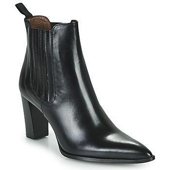 Schuhe Damen Low Boots Muratti AMYNA