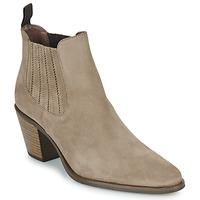 Chaussures Femme Bottines Muratti RESEDA