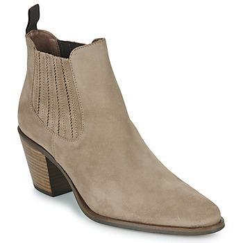 Schuhe Damen Low Boots Muratti RESEDA