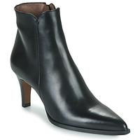 Schuhe Damen Low Boots Muratti RAMOULU