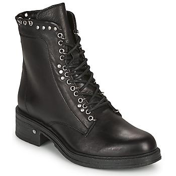 Schuhe Damen Boots Sweet Lemon RATOYA