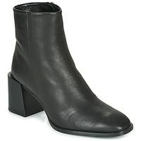 Schuhe Damen Low Boots Castaner IRIS