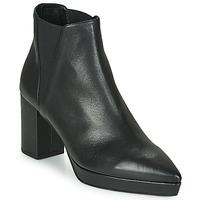 Schuhe Damen Low Boots Castaner OSKA