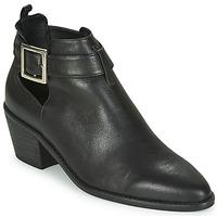 Chaussures Femme Bottines Castaner GIGI