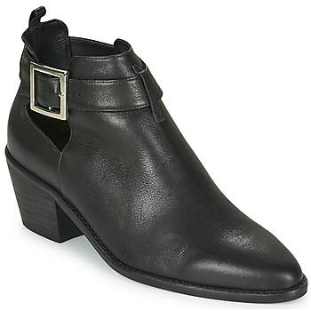 Schuhe Damen Low Boots Castaner GIGI