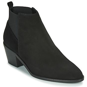 Schuhe Damen Low Boots Castaner GEORGIA