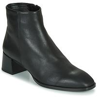 Schuhe Damen Low Boots Castaner ISABELA