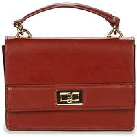 Taschen Damen Handtasche Sabrina JOSEPHINE Bordeaux