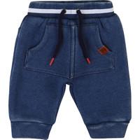 Kleidung Jungen 5-Pocket-Hosen Timberland T94736