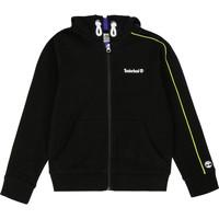 Kleidung Jungen Sweatshirts Timberland T25R31