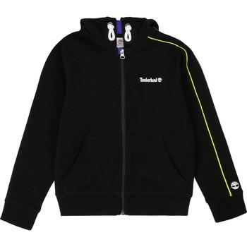 Vêtements Garçon Sweats Timberland T25R31