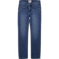 Kleidung Jungen Slim Fit Jeans Timberland T24B15