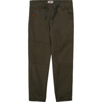 Abbigliamento Bambino Pantaloni 5 tasche Timberland T24B11