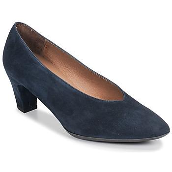 Chaussures Femme Escarpins Wonders I8401-ANTE-NOCHE