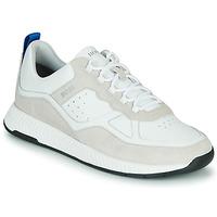 Chaussures Homme Baskets basses BOSS TITANIM RUNN LTMX