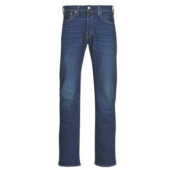 Vêtements Homme Jeans droit Levi's 501 Levi's ORIGINAL FIT