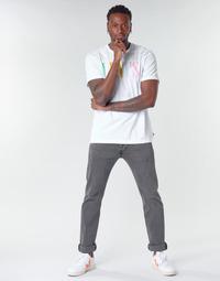 Kleidung Herren Straight Leg Jeans Levi's 501 Levi's ORIGINAL FIT