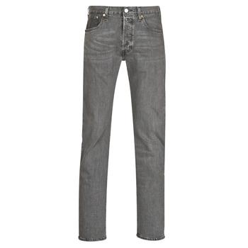 Abbigliamento Uomo Jeans dritti Levi's 501 Levi's ORIGINAL FIT