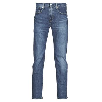 Kleidung Herren Straight Leg Jeans Levi's 502 REGULAR TAPER