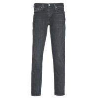 Vêtements Homme Jeans slim Levi's 511 SLIM FIT