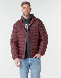 Vêtements Homme Doudounes Levi's PRESIDIO PACKABLE JACKET