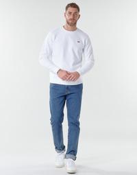 Vêtements Homme Jeans droit Levi's 502 TAPER