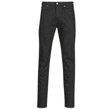 Kleidung Herren Slim Fit Jeans Levi's 512 SLIM TAPER