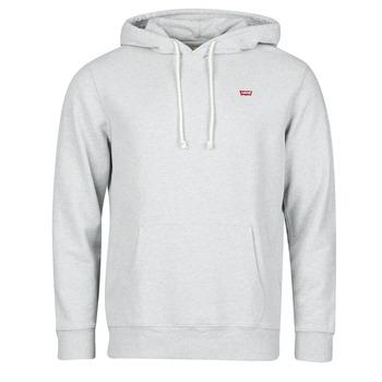 Vêtements Homme Sweats Levi's NEW ORIGINAL HOODIE