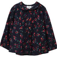 Abbigliamento Bambina Top / Blusa Carrément Beau Y95234