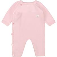 Kleidung Mädchen Overalls / Latzhosen Carrément Beau Y94184